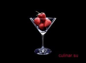 Секреты и хитрости для приготовления напитков и десертов