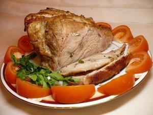 Пряный и диетический маринады для мяса: говядина и свинина