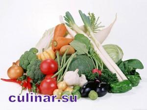 Кулинарные сайты в помощь домохозяйке