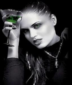 Напитки: провоцирующие депрессию не сказка, а факт нашей обычной жизни