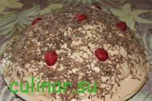 Как  выбрать качественный торт?