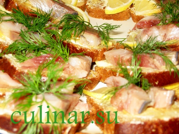 how to cook herring milts