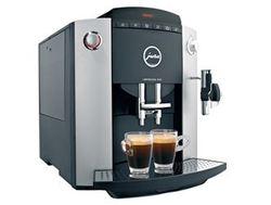 кофеварка jura impressa f50 platinum
