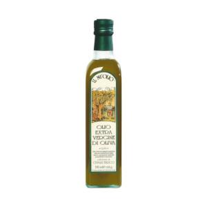 Масло оливковое Экстраверджине Il Mio Olio