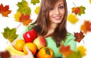 как экспериментировать с новой диетой