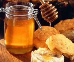 Медовуха — один из древних напитков