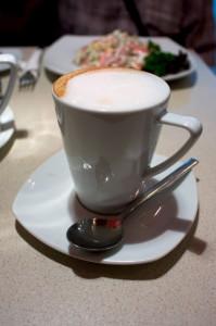 Где купить кофеварку недорого