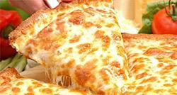 пицца Ред Пицца