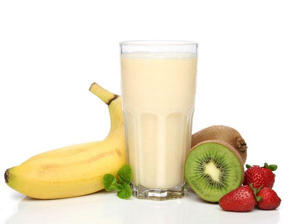 Вреден или полезен протеин приготовленный в домашних условиях
