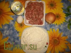 Как готовить чебуреки по-домашнему