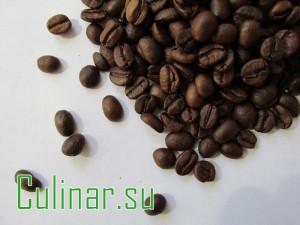 Кофе Lavazza Qualità Оро — популярный продукт известного производителя